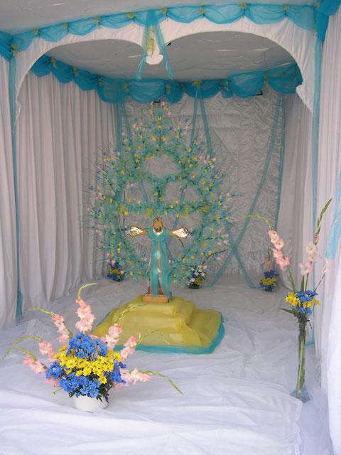 altarcruz