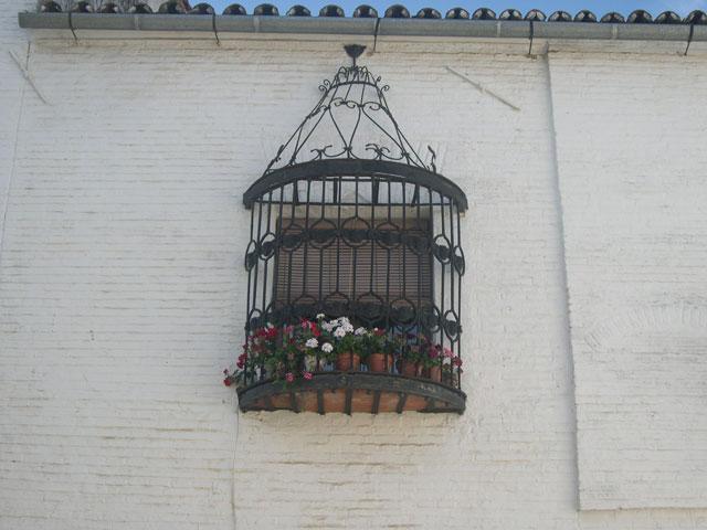 detalle-ventana-plaza-chica