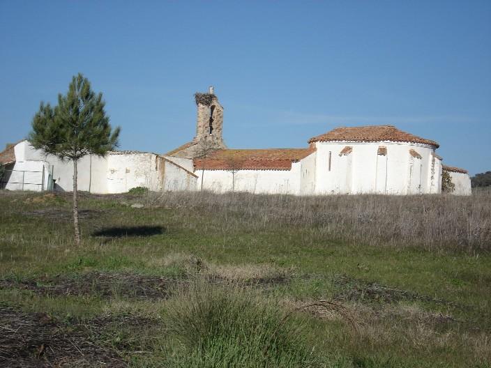 ermita de san juan 2