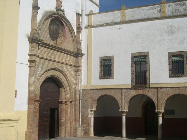 exterior-convento-rosario2