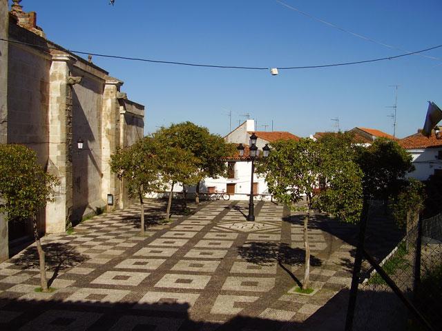 fotos-la-parra-041
