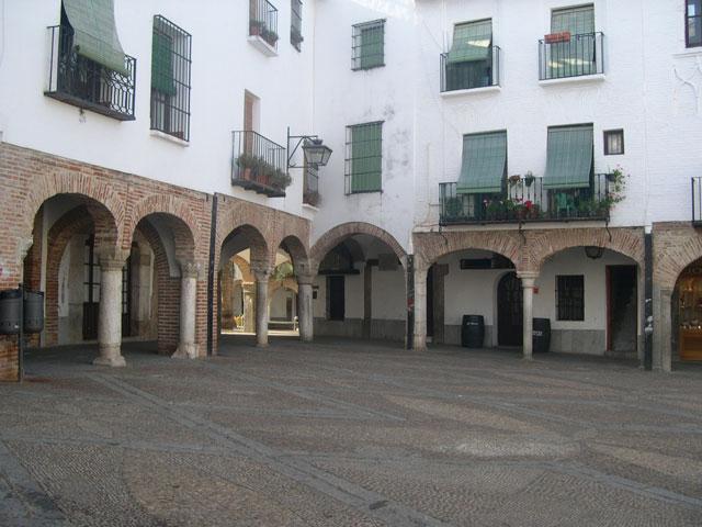 plaza-chica-3
