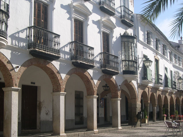 plaza-grandejpg