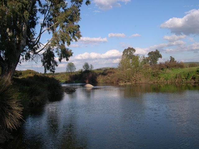 Río Bodión 2
