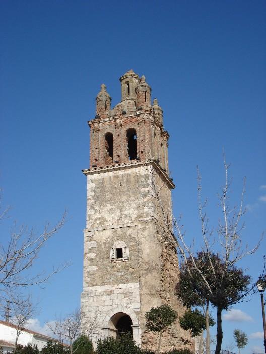 torre de san francisco4