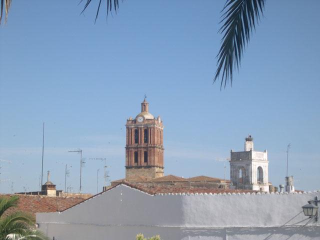 vista-exterior