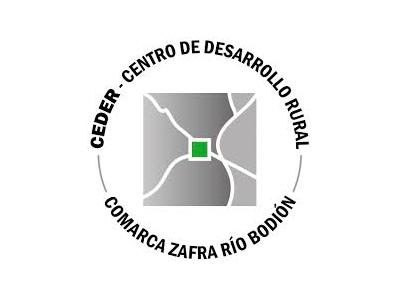 200.000 euros para paliar los efectos de la crisis del coronavirus en la comarca